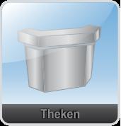 Theken