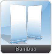 Bambus Displays