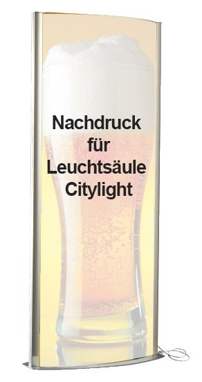 leuchtsaeule-citylight-led-leuchtwerbung-nachdruck-poster
