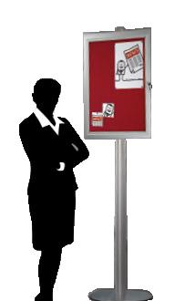 schaukasten-praesentationskasten-werbung